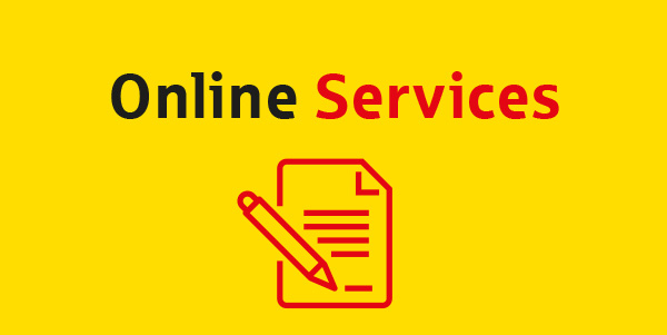 LLB19_OnlineService_600x350