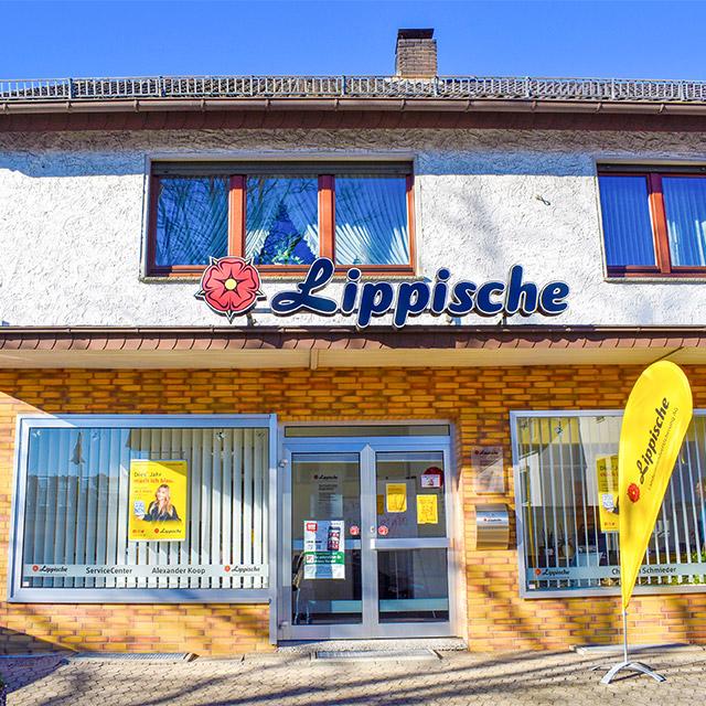 param:https://www.lippische.de/export/sites/llb/aussendienst/s/scaugustdorf/_resources/bilder/servicecenter.jpg