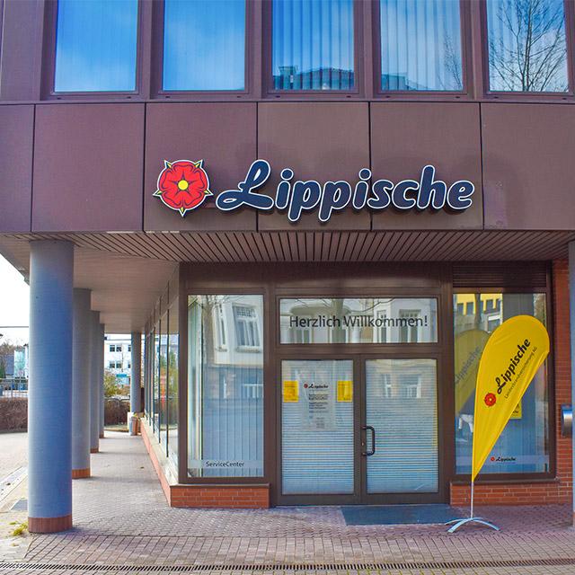 param:https://www.lippische.de/export/sites/llb/aussendienst/s/scbadsalzuflen/_resources/bilder/servicecenter.jpg