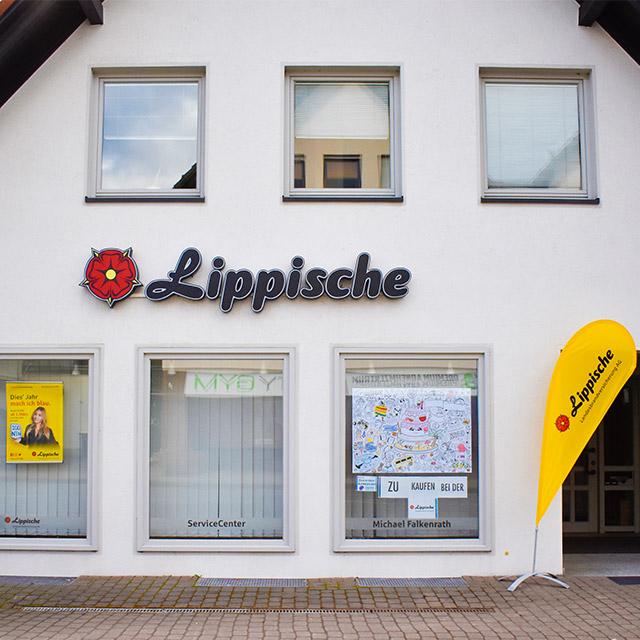 param:https://www.lippische.de/export/sites/llb/aussendienst/s/scboesingfeld/_resources/bilder/servicecenter.jpg