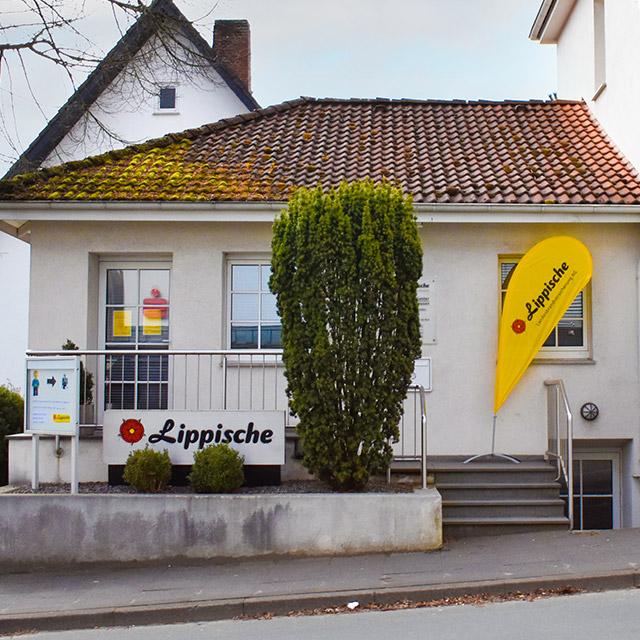 param:https://www.lippische.de/export/sites/llb/aussendienst/s/schohenhausen/_resources/bilder/servicecenter.jpg