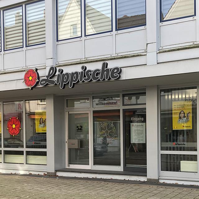 ServiceCenter Horn-Bad Meinberg