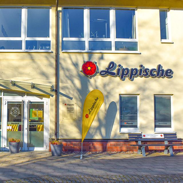 param:https://www.lippische.de/export/sites/llb/aussendienst/s/scoerlinghausen/_resources/bilder/servicecenter.jpg