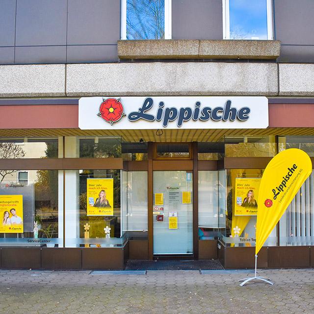 param:https://www.lippische.de/export/sites/llb/aussendienst/s/scschoetmar/_resources/bilder/servicecenter.jpg